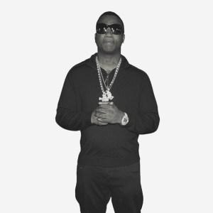 Gucci Mane 26