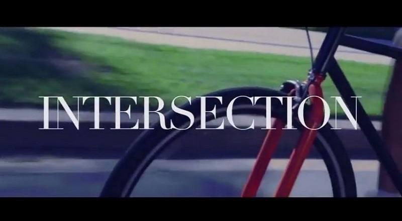 Intersectionvid
