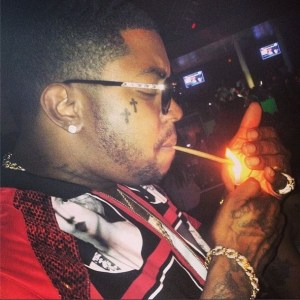 Lil' Scrappy 10
