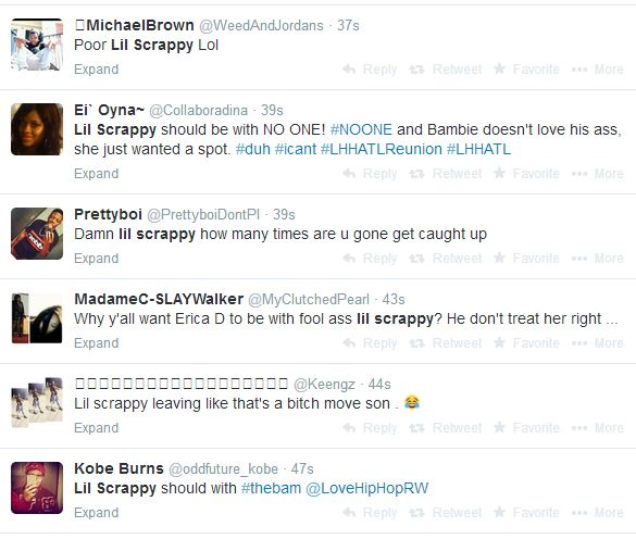Lilscrappyreuniontweets11