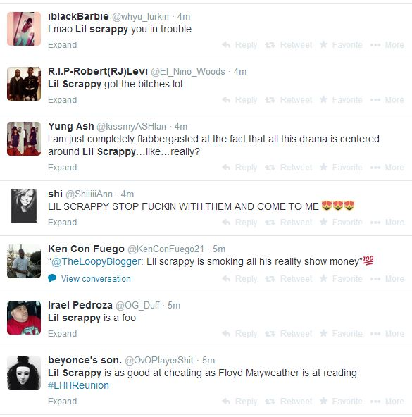 Lilscrappyreuniontweets6