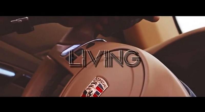 Livingvid