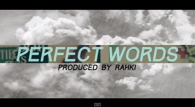 Perfectwordsvid
