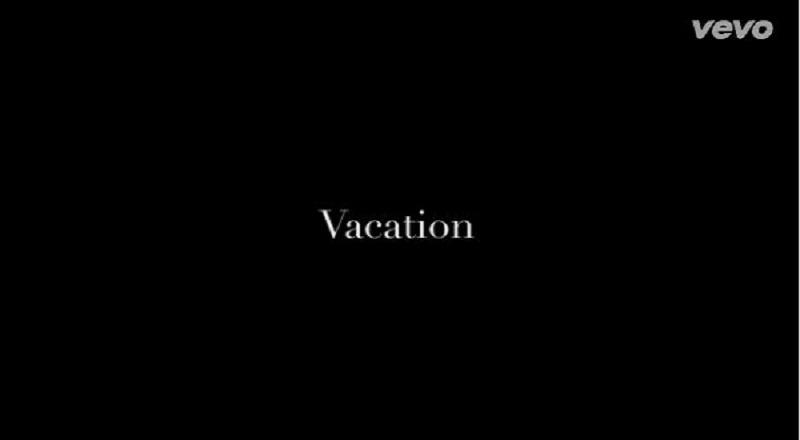 Vacationvid