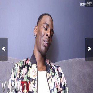 Young Dolph Vlad TV