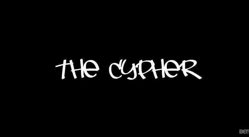 Betcypher2014vid
