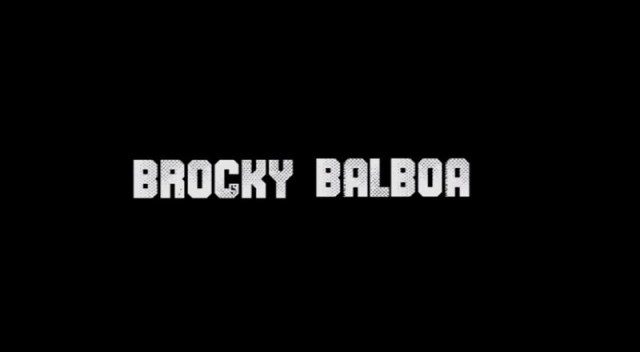 Brockybalboavid