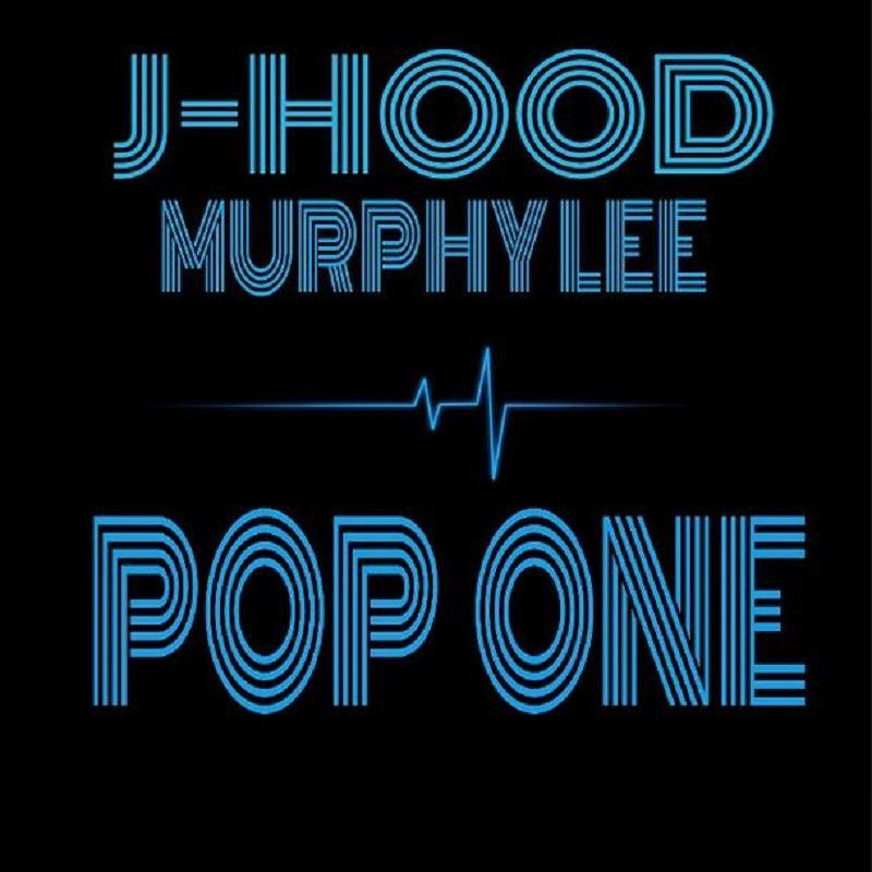 Pop One