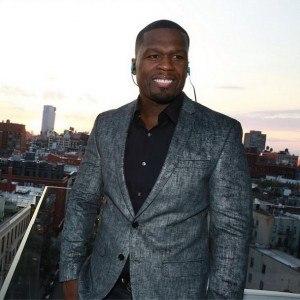 50 Cent 56