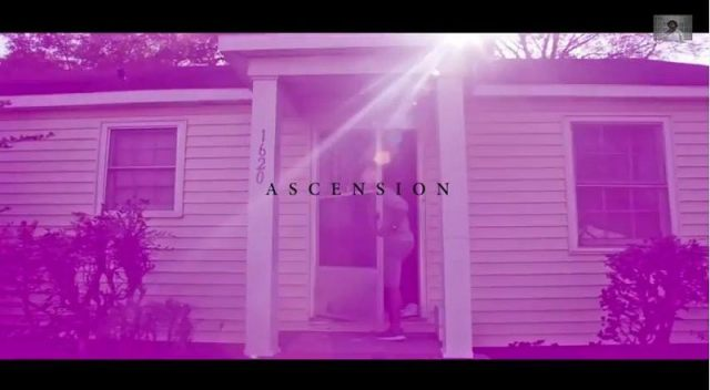 Ascensionvid