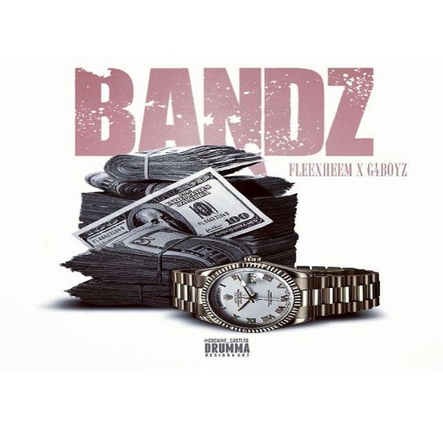 Bandz G4 Boyz