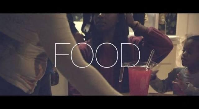 Foodvid