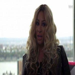 Hazel-E VH1
