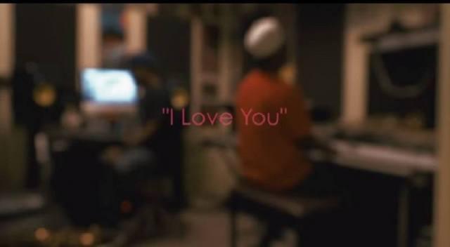 Iloveyouvid
