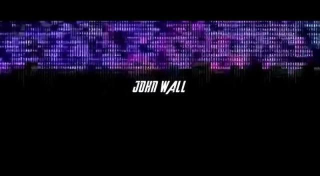 Johnwallvid