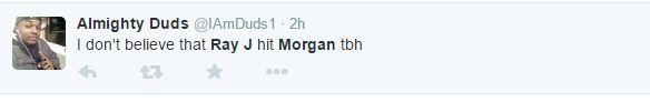 Morganray7