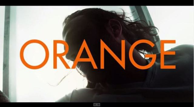 Orangevid