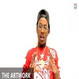 Rich The Kid DJ Smallz