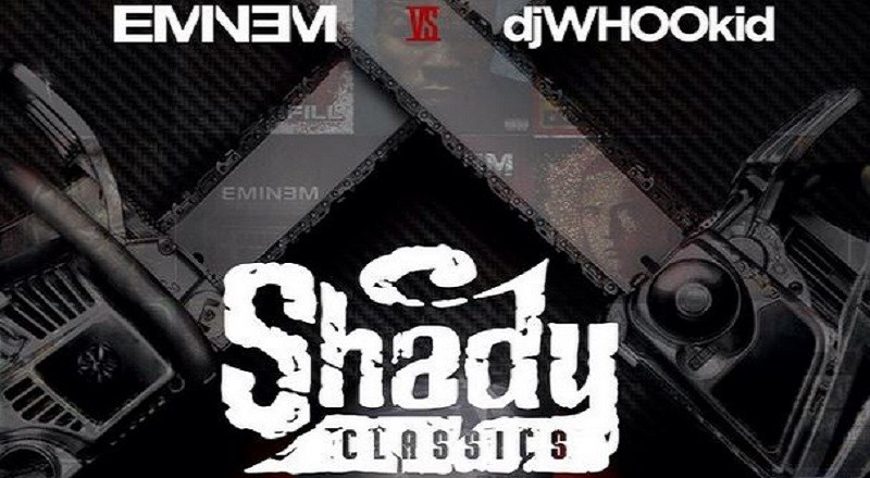 eminem shady xv album download