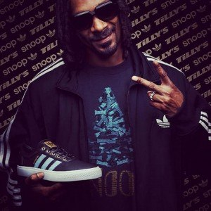 Snoop Dogg 17