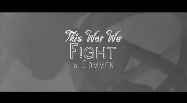 Thiswarwefightvid
