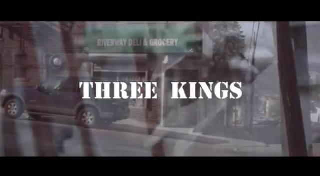 Threekingsvid