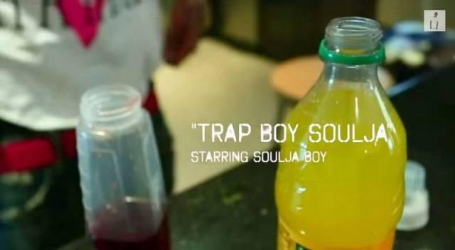 Trapboyvid
