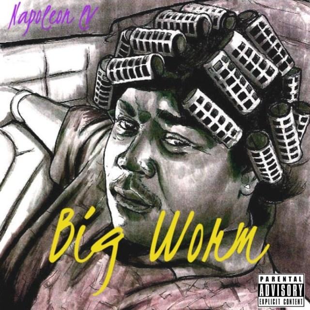 Big Worm