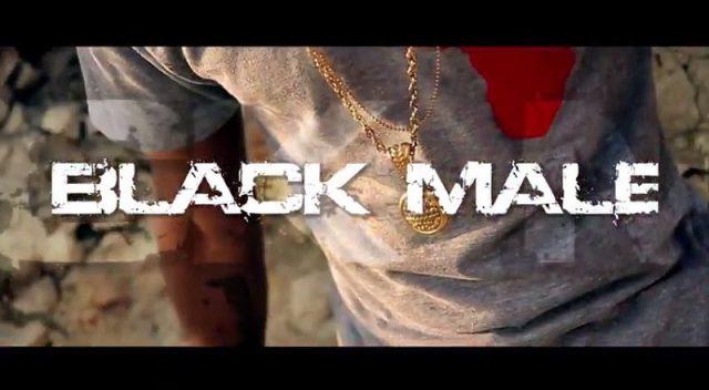 Blackmalevid