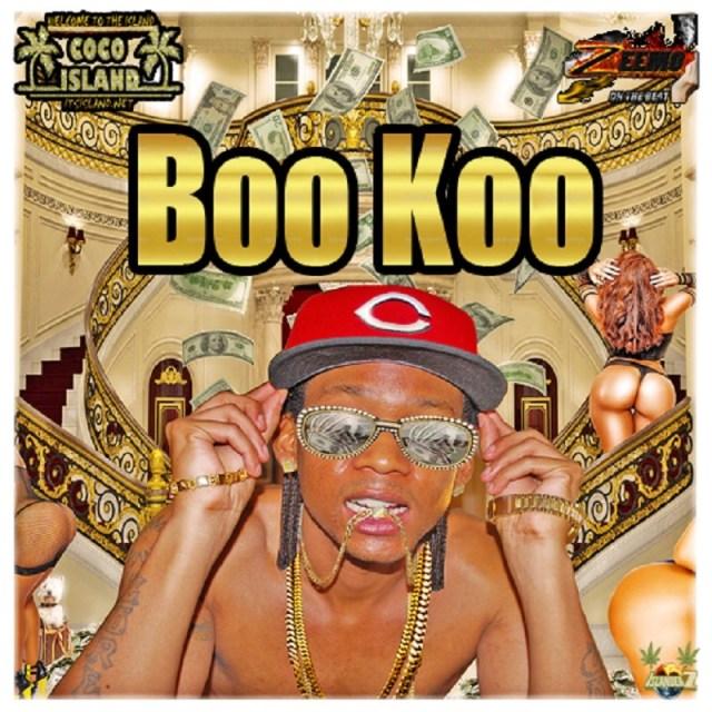 Bookoo