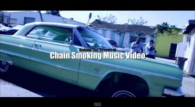 Chainsmokinbtsvid