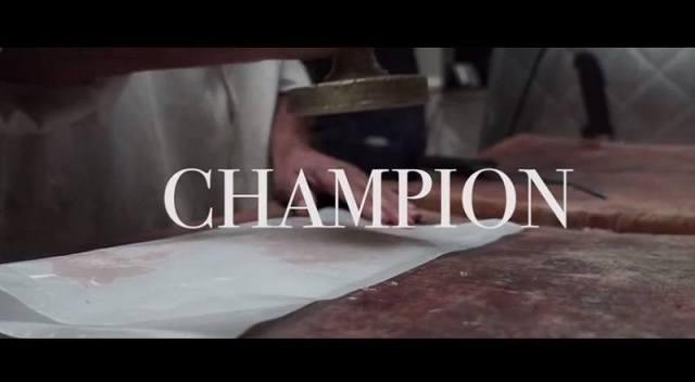 Championvid
