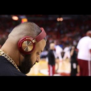 DJ Khaled 2