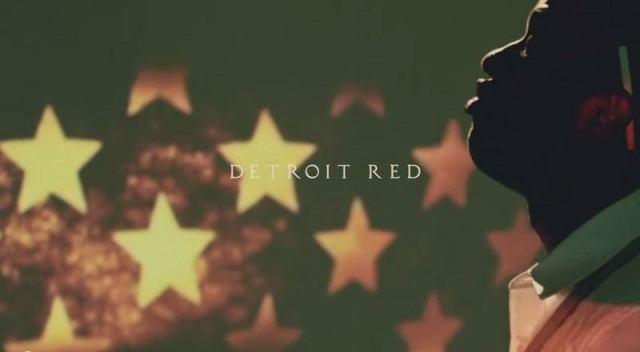 Detroitredvid