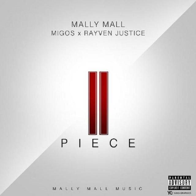 II Piece