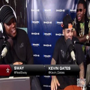 Kevin Gates Sway