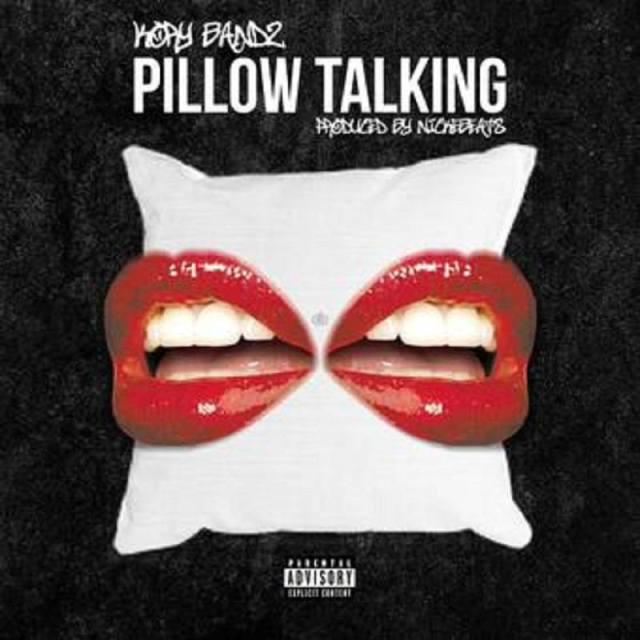 Pillow Talkin