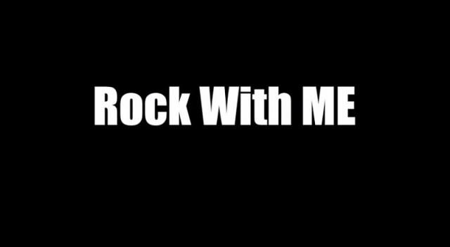 Rockwithmevid
