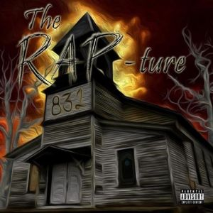 The RAP-Ture
