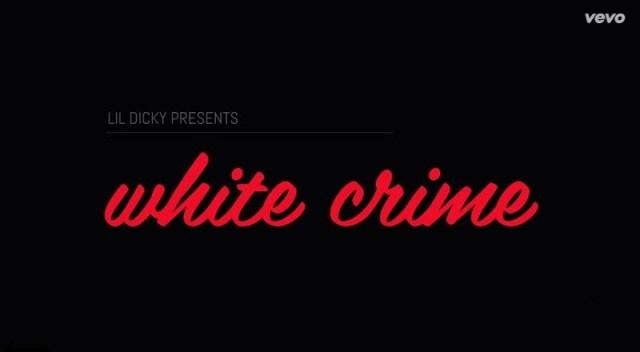 Whitecrimevid