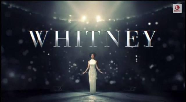 Whitneytrailervid