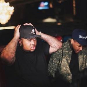 YG DJ Mustard 2