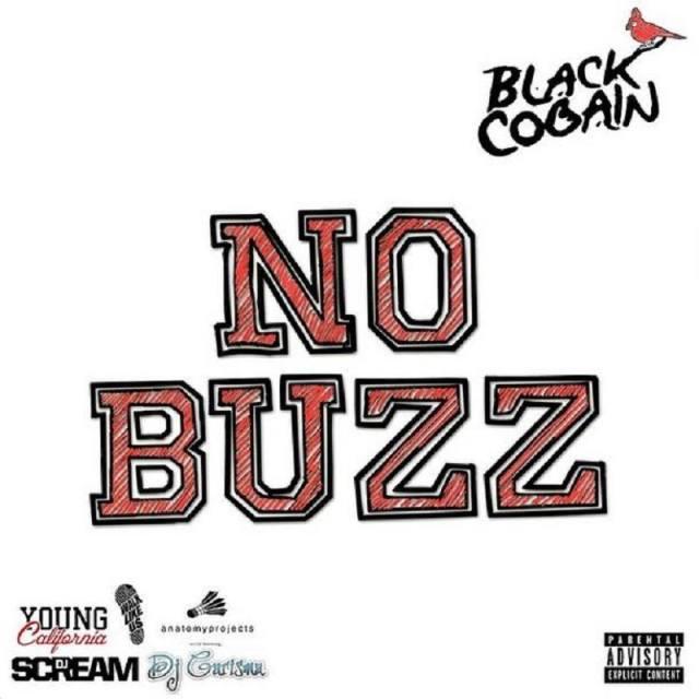 No Buzz