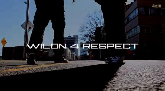 Wildnforrespectvid