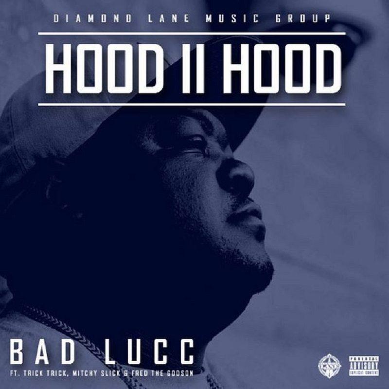 Hood II Hood