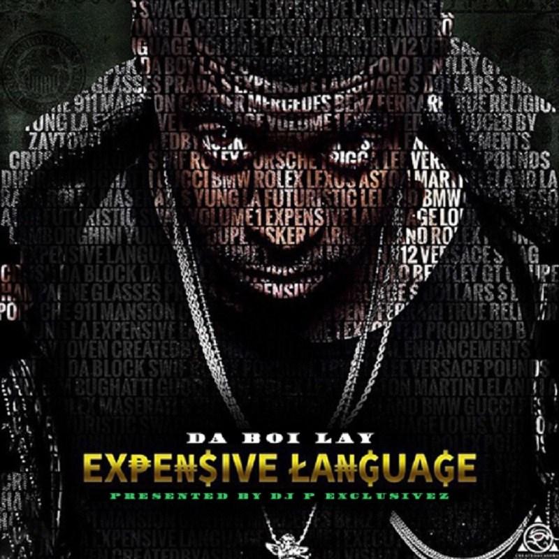 Expensive Language