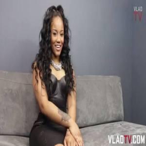 Jhonni Blaze VladTV