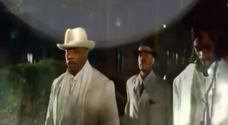 DJ YRS Jerzy's Wednesday Throwback: Snoop Dogg ft  Nate Dogg