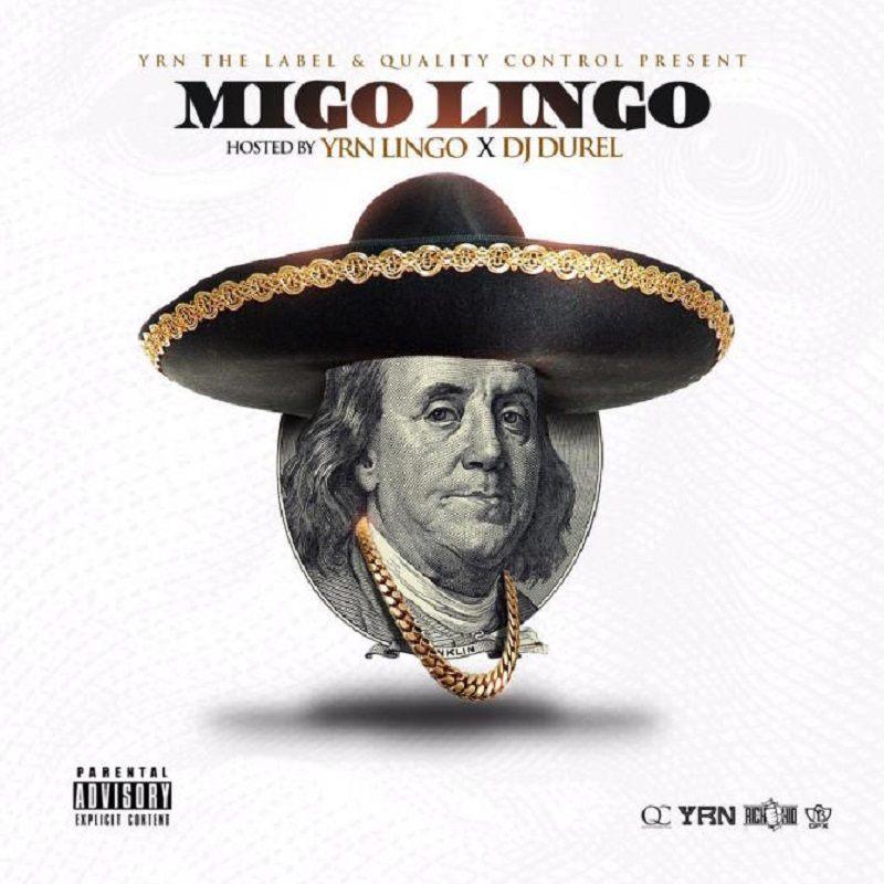 Migo Lingo