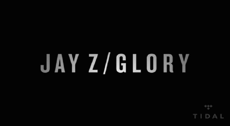 Gloryvid